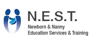 N.E.S.T – Newborn training